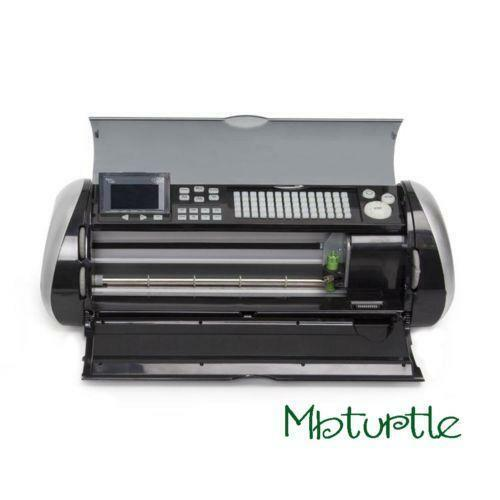 ebay cricut machine