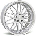 "18"" Pontiac GTO Wheel"