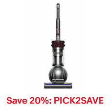 Dyson Cinetic Big Ball Multi Floor Pro Upright Vacuum New, 20% off: PICK2SAVE