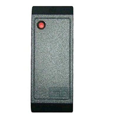 Awid Sr-2400 Sentinel Proximity Reader