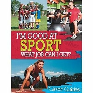 Sport-What-Job-Can-I-Get-by-Richard-Spilsbury-Paperback-2014