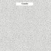 Klebefolie Granit
