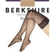 Berkshire Stockings