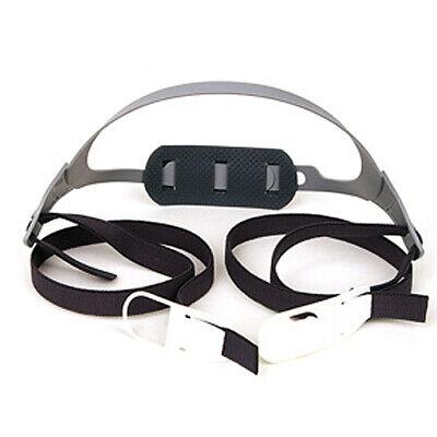Head Harness Strap Spare for Dupont HA9000/TA9000 Half Masks Respirator i