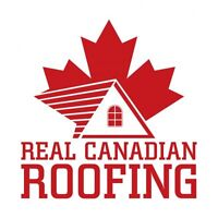 ROOFING ROOFING REPAIRS