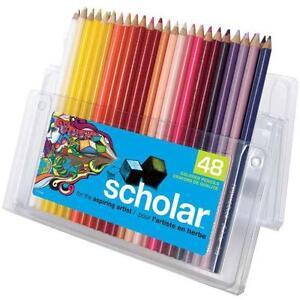 Prismacolor pencils set ebay