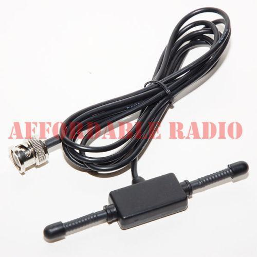 mobile bnc antenna