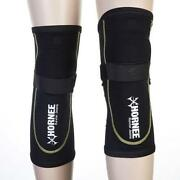 Motorcycle Knee Pads