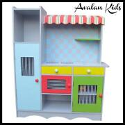 Cubby House Furniture