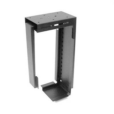 Universal Lockable Fixed Mount CPU Holder CPU-87L Lockable Cpu Holder
