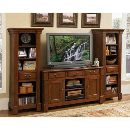 Aspen Home Furniture Ebay