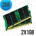 HP Pavilion DV6000 Memory