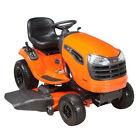 Riding Lawn Tractors