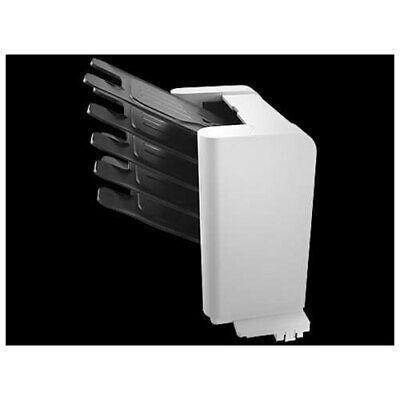 HP LaserJet M604 / M605 / M606 500-Sheet 5-Bin Mailbox (F2G81A)