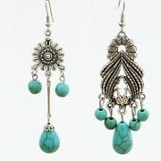 Wholesale Dangle Earrings