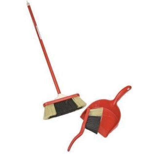Toy Broom Set Ebay