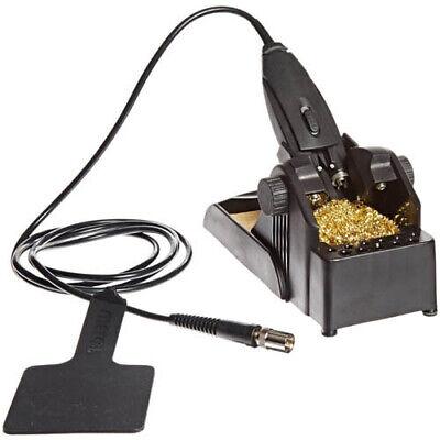 Metcal Mx-uk4 Precision Tweezers Upgrade Kit For Mx Mx-ptzmx-w4pt