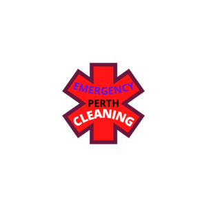 Emergency Cleaning Services All Kind Services Available 24 Hours