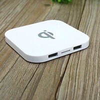 Chargeur Sans-Fil / Wireless Charger