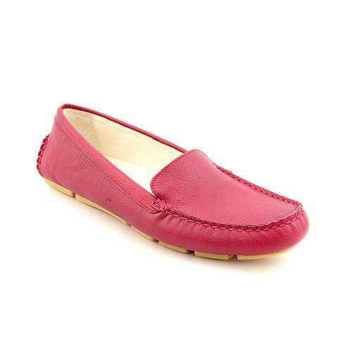 f33e39af9ec Red Gucci Loafers  Clothing