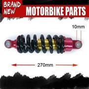 Bike Shock Absorbers