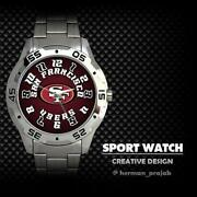 NFL Watches