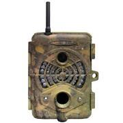 Cellular Game Camera