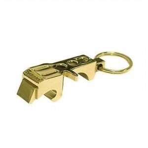 keychain bottle opener ebay. Black Bedroom Furniture Sets. Home Design Ideas