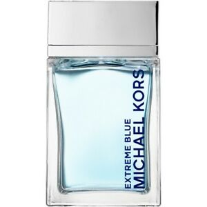 Parfum Extreme Blue 100 ml - Michael Kors