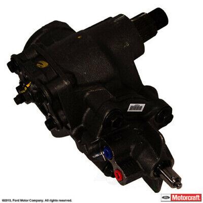 Steering Gear-DIESEL MOTORCRAFT STG-427