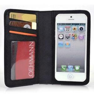 iphone 5 wallet case for men iphone 5 for ebay 19309