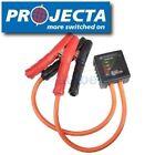 Projecta 24V Car and Truck Batteries