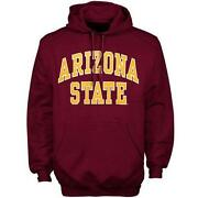 Arizona State Hoodie