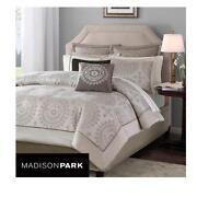 Madison Park Duvet