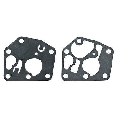 Vergaser Membrane passend für Briggs & Stratton 795083 Serie 450 500 550 281028 - Stratton 500 Series