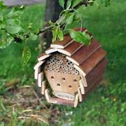 Bee Nesting Box
