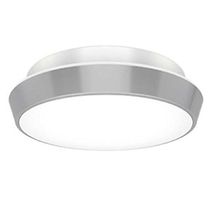 # # REDUCED # # Artika Skyraker LED Ceiling Light Fixture # #