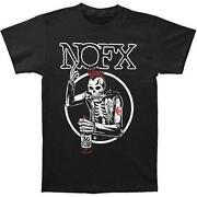 NOFX Shirt