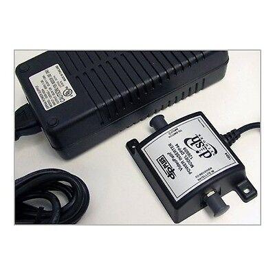 DISH NETWORK Dpp44 Power Inserter Supply Dpp 44 Multi Swi...