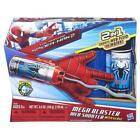 Spiderman Web Blaster