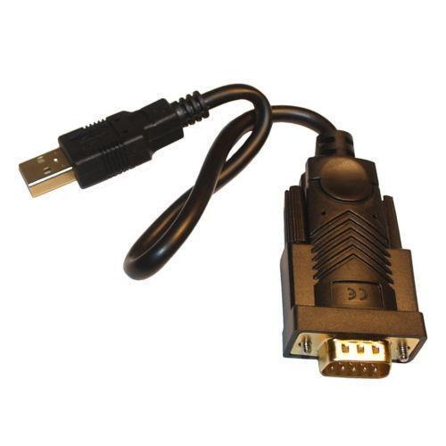 ftdi usb cable