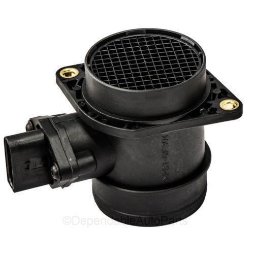 mass air flow sensor vw mass air flow sensor