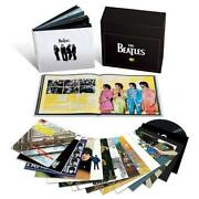 The Beatles Box Set LP