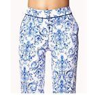 FOREVER 21 Medium Pants for Women