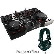 Hercules DJ