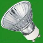 20W GU10 Light Bulbs