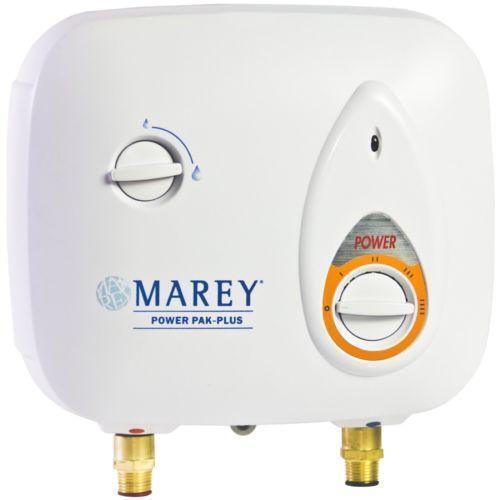 110 Volt Water Heater Ebay