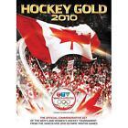 2010 Olympics DVD