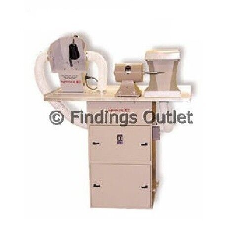 Lap And Motor Combination Polishing Machine