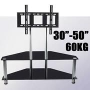 LG TV Stand 37